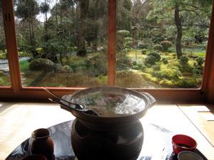 20080201_%20ryoanji.jpg