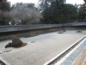 20080201_%20ryoanji2.jpg