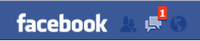 facebook メッセージ
